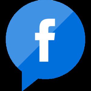 facebook_reviews-svg